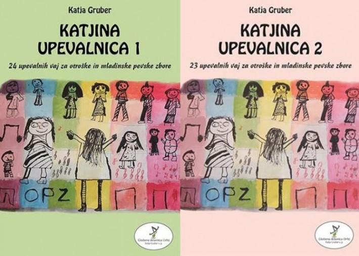 Katjina_upevalnica_1in2_naslovnica