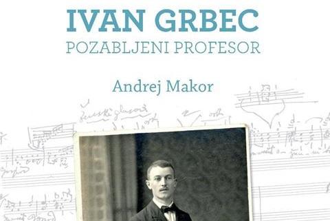 Ivan_Grbec_naslovnica_izrez_2